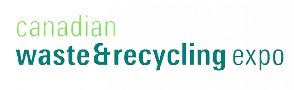 Fiera Canadian Waste and Recycling Expo 2013 | Canada